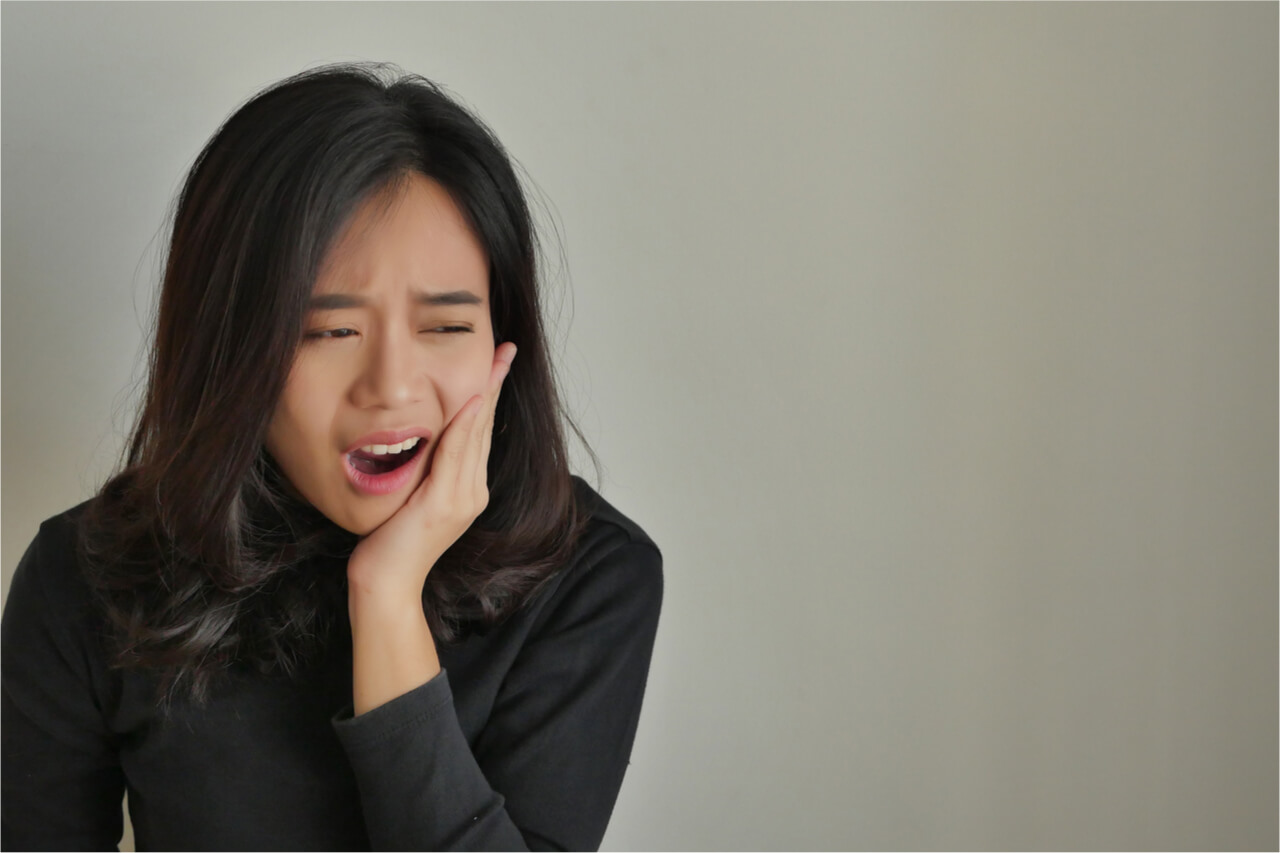 foods to eat with toothache