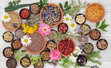 homeopathic remedies for sore throat