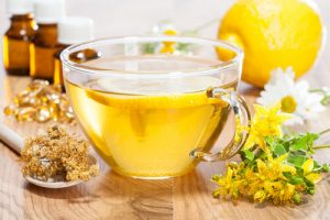 home remedies concoctions