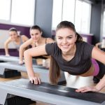 Exercise During Periods For Weight Loss 4 Routines That Are Safe